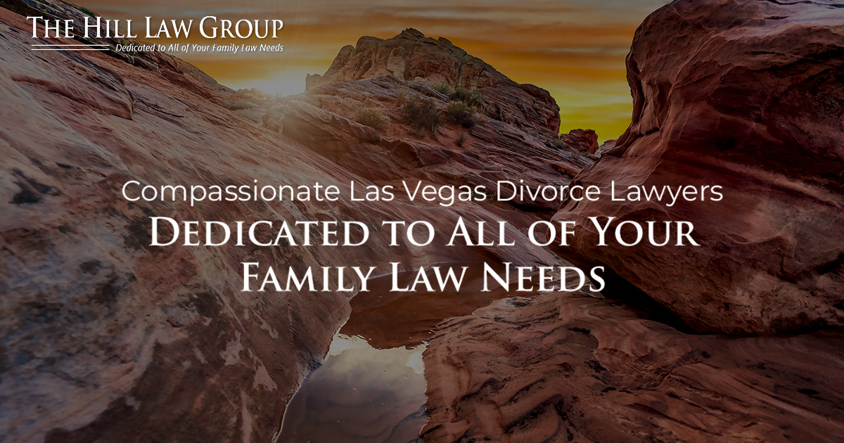 ontario same sex adoption in North Las Vegas
